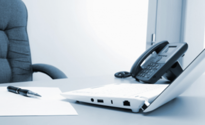 The importance of a Virtual Office