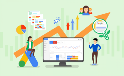 8 Design Tips to Improve Your SEO