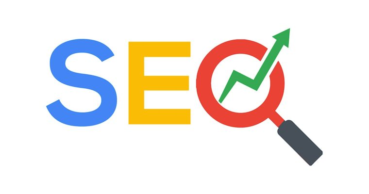 How to become a professional SEO?