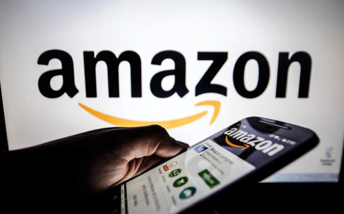 Secrets to Boost Private Label Sales on Amazon