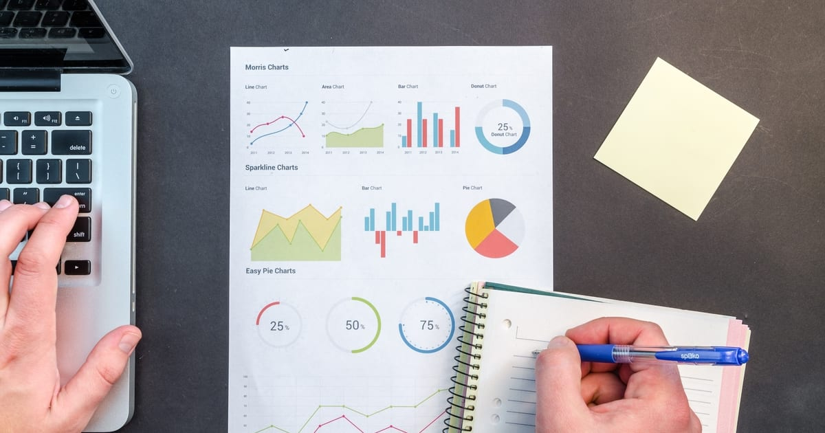 Gain Faster Insights With Reporting Analytics